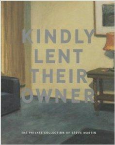 Kindly Lent