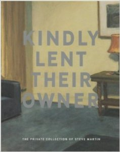 Kindly Lent