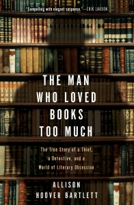 TheManWhoLovedBooksTooMuch_Cover