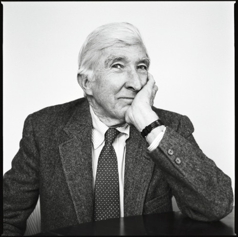 updike essays on art These 23 essays on traditional and modern art show john updike at his most eclectic, entertaining, and enlightening originally published in 1989 and until now unavailable in any edition, just looking had become one of updike's rarest and most sought-after titles it collects the best of the.